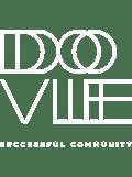 LOGO-DOVLE-426x574px